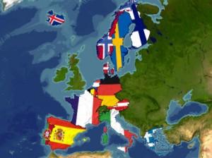 visto Schengen