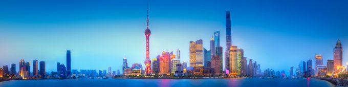 Visto per studio per la Cina