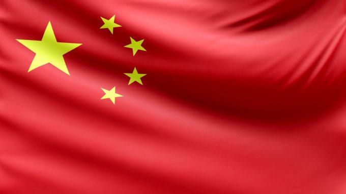 Visto per attività giornalistiche in Cina